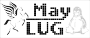 projets:maylug-pixel03.png